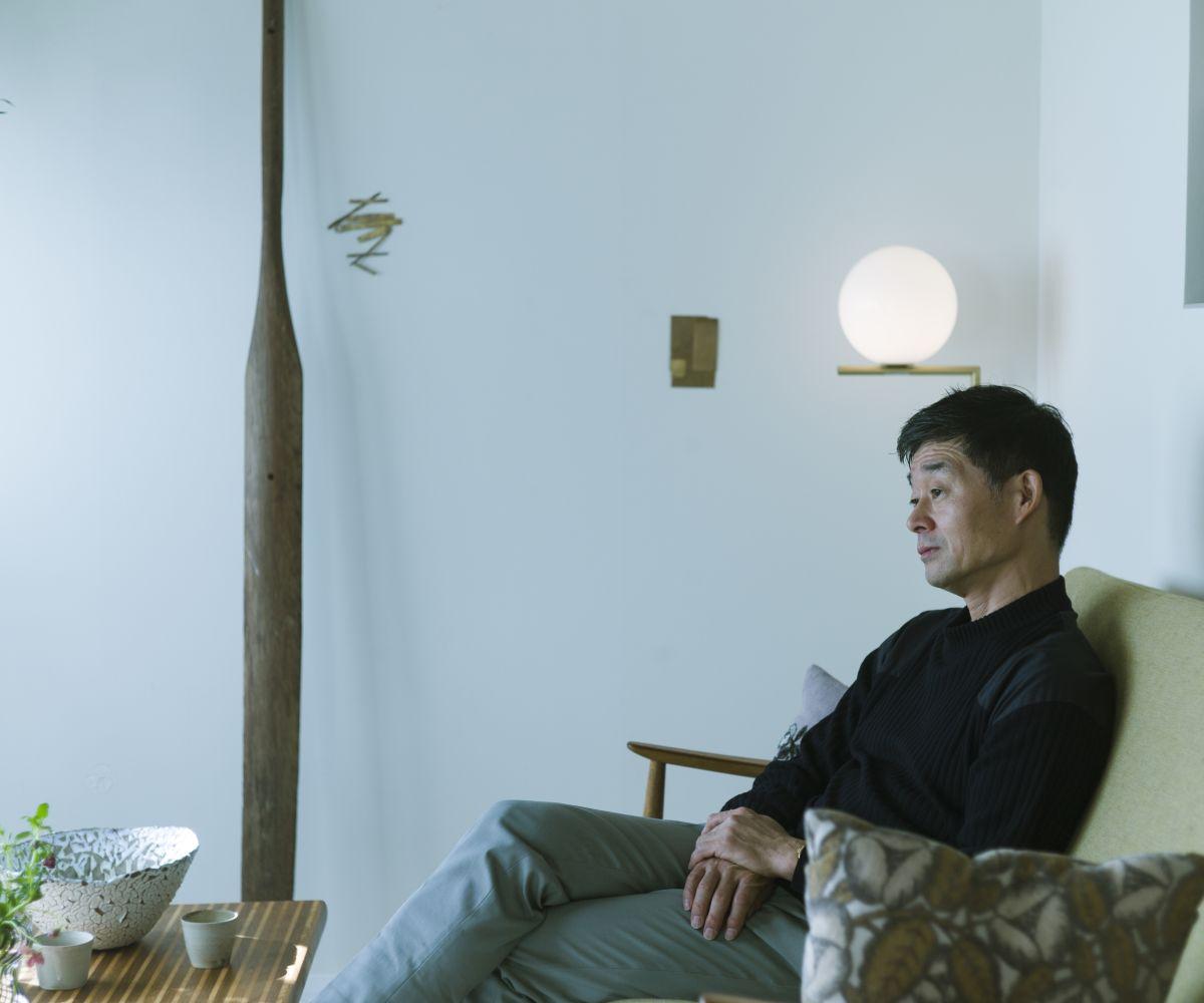 Pieces of Aalto - A conversation between friends