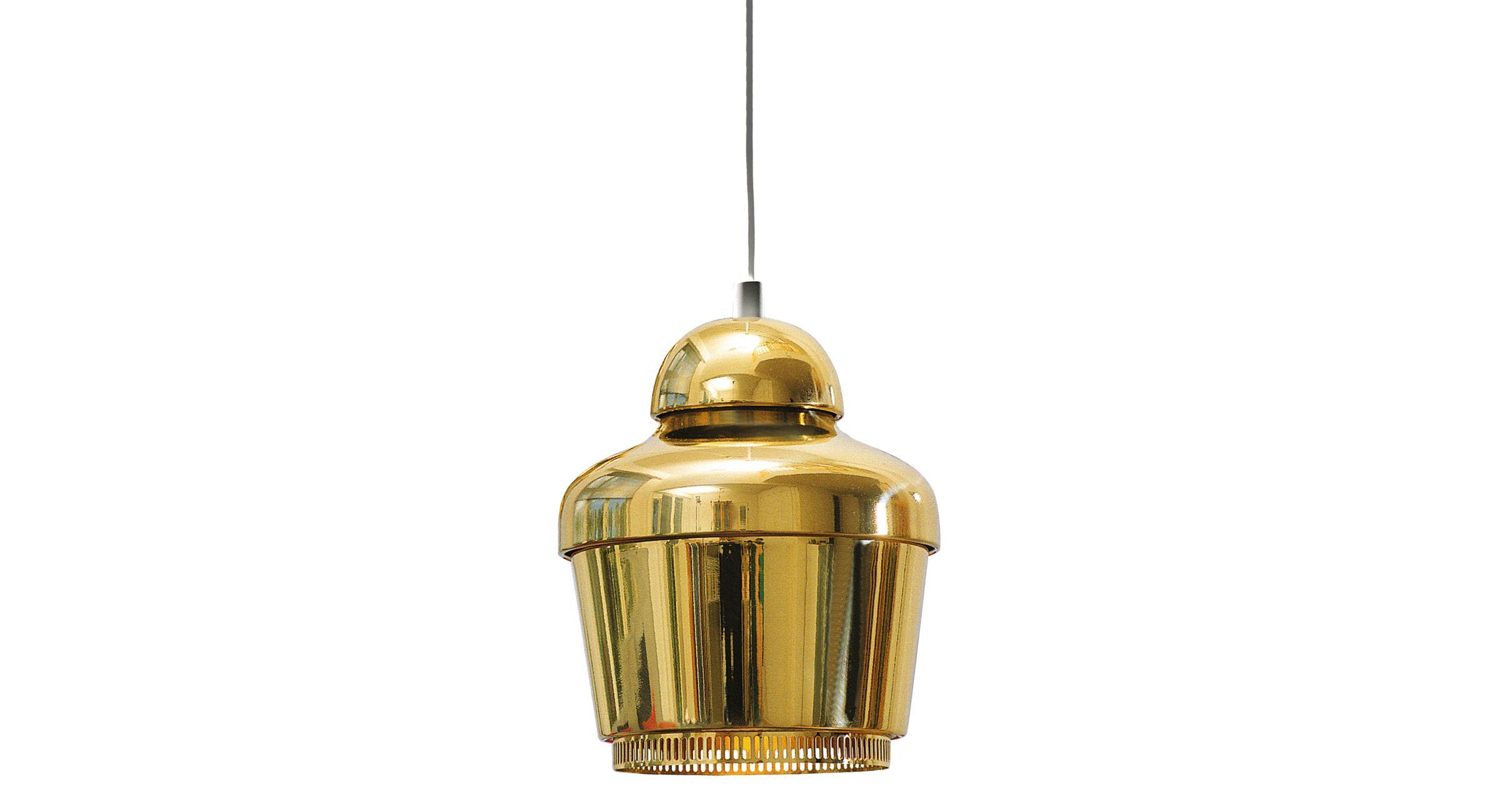 Lighting design u artcreator u the dyi for interior design
