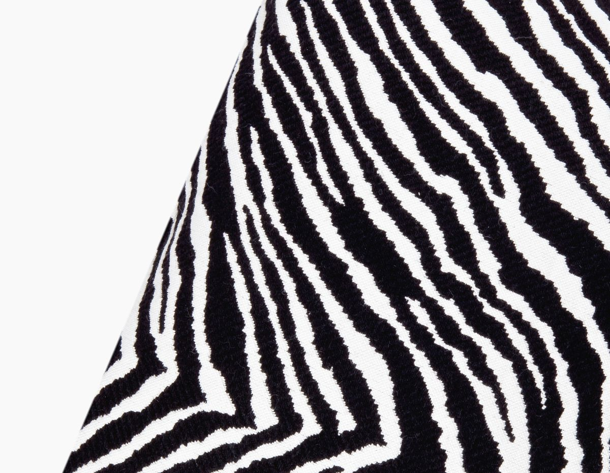 Artek-Collection-Zebra-Fabric_Alternate_Teaser