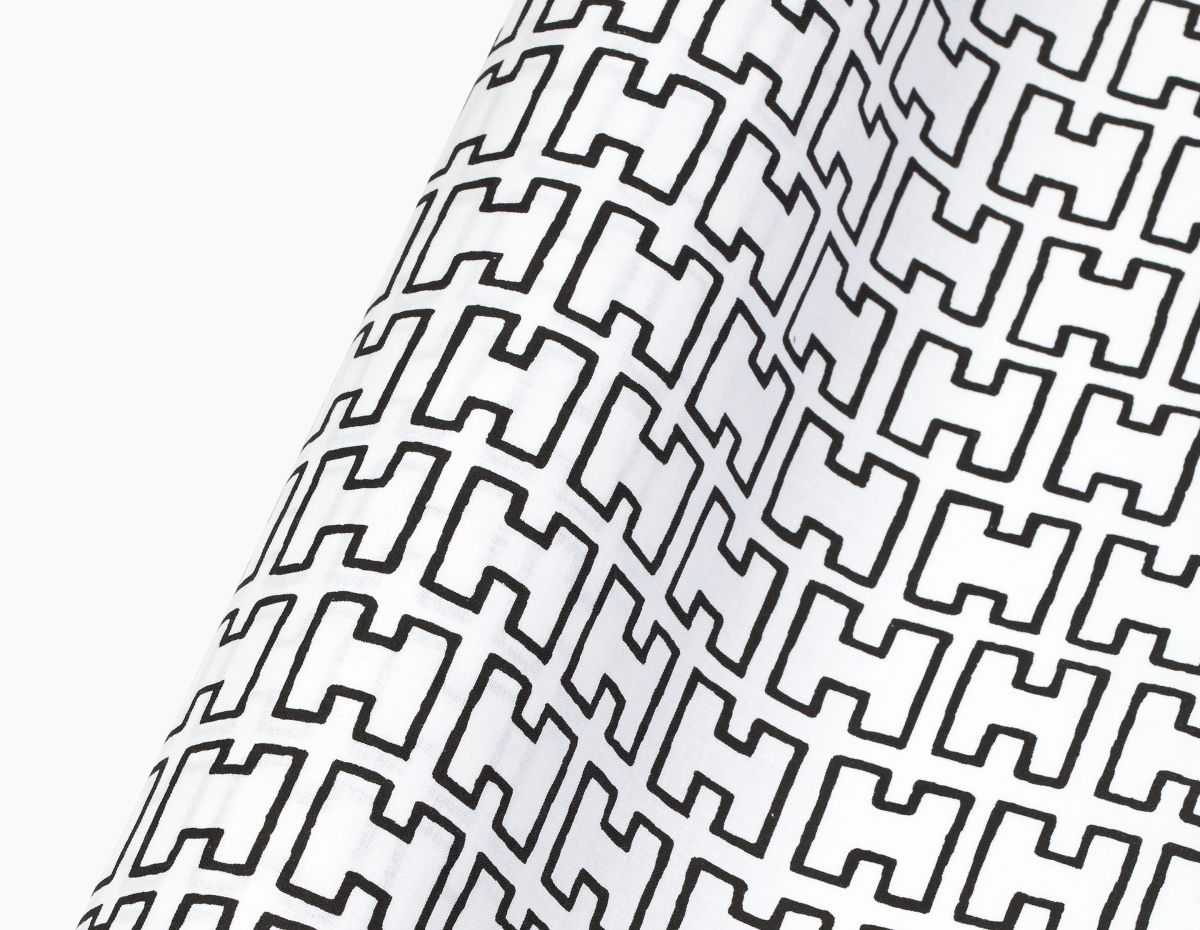 Artek-Collection-H55-Fabric
