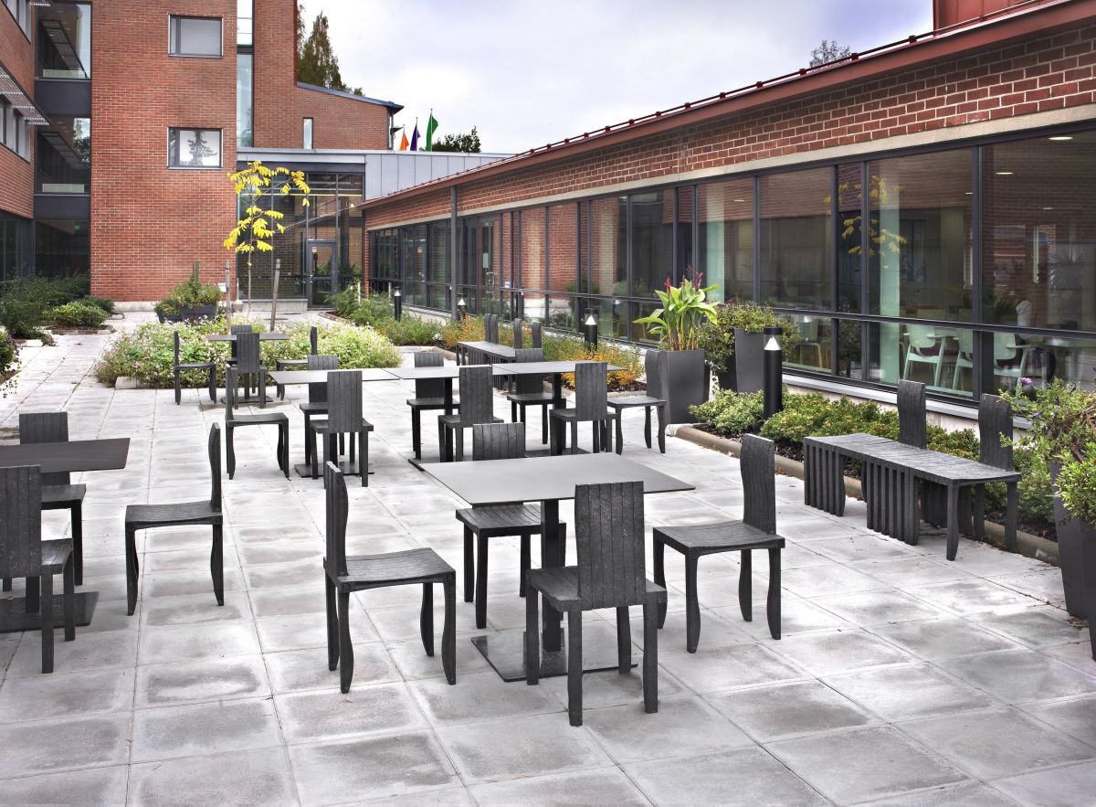 Aalto University of Technology 2012_photo_Rauno_Träskelin