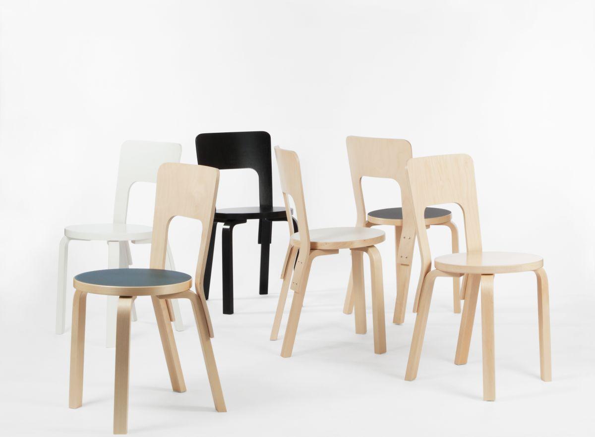 Chair 66_2