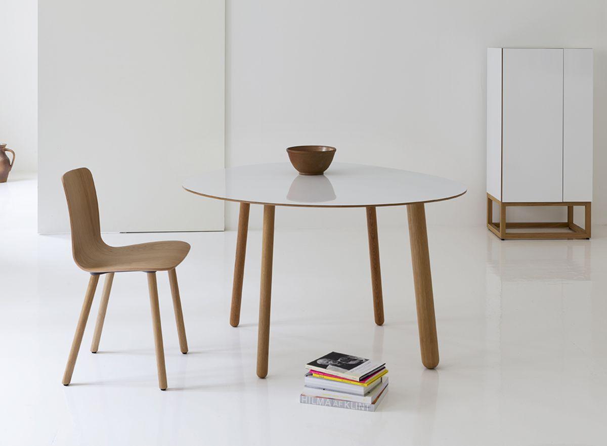 Habitek furniture design & craftmanship exhibition