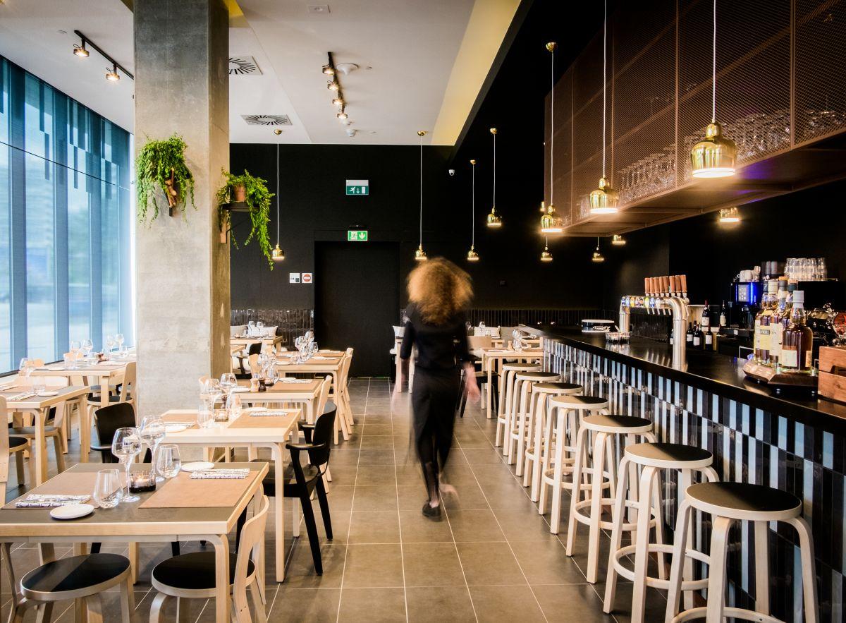 Uppetite-Restaurant-2245734