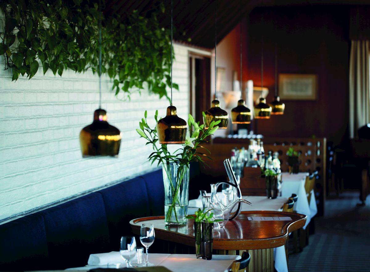 Restaurant_Savoy_Golden_Bell_4_copyright_Restaurant_Savoy