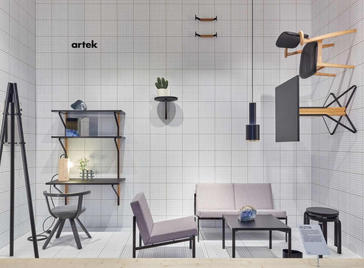 Artek_Salone_Milan_2018_Booth_Close_Photo_Eduardo_Perez