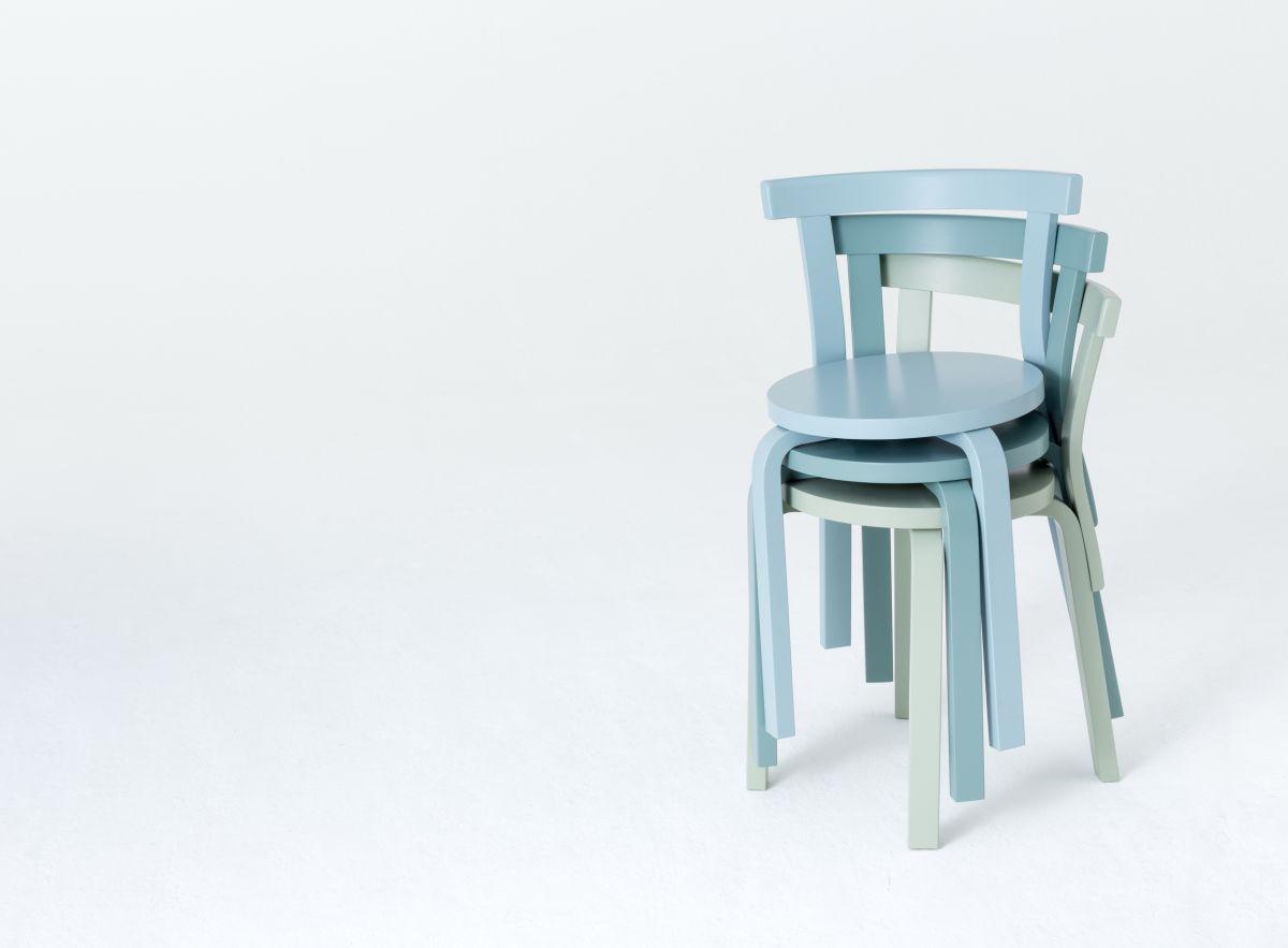 Chair 68 diffrent colors