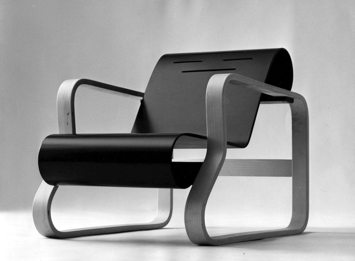 Pleasing Artek Armchair 41 Paimio Pdpeps Interior Chair Design Pdpepsorg