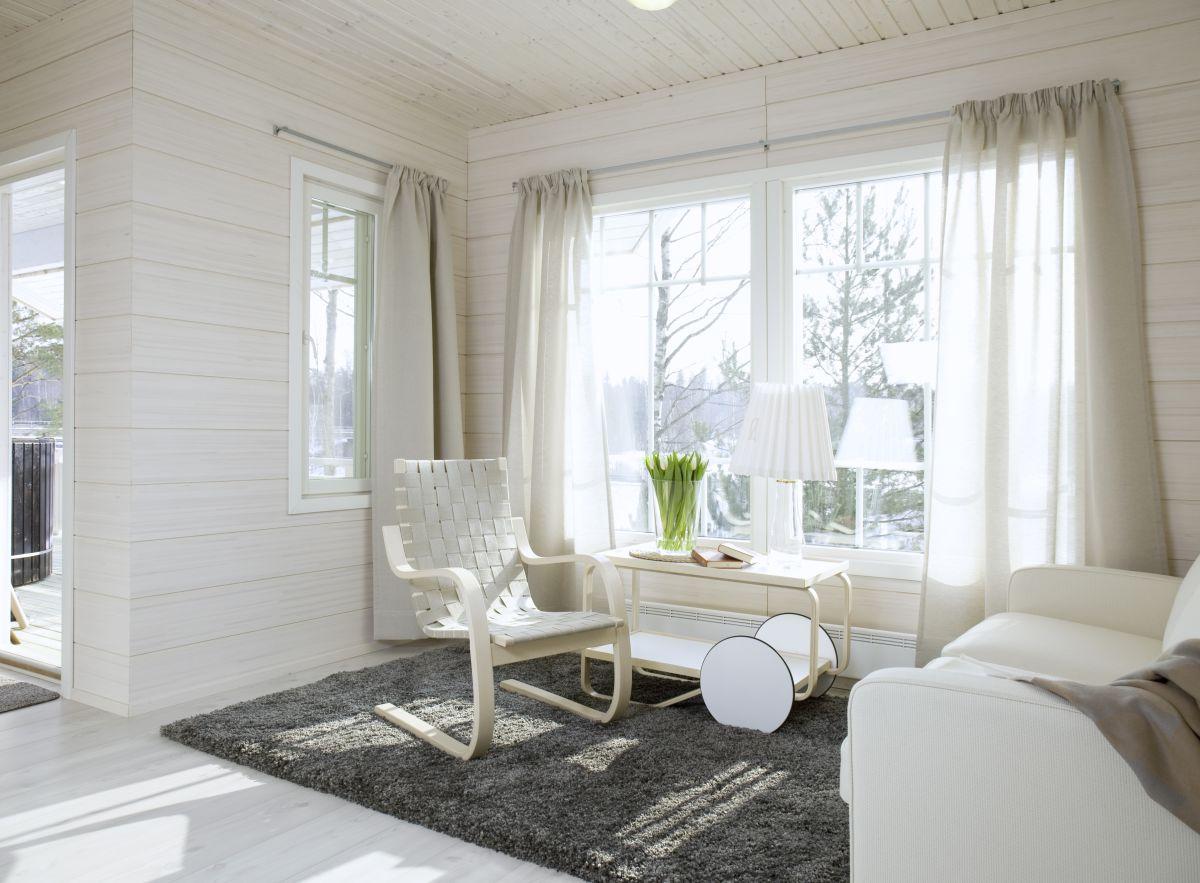 Artek_Lapponia_Helmi74_Summer-Villa_Photo_Kaj_Lindqvist_10-1835211