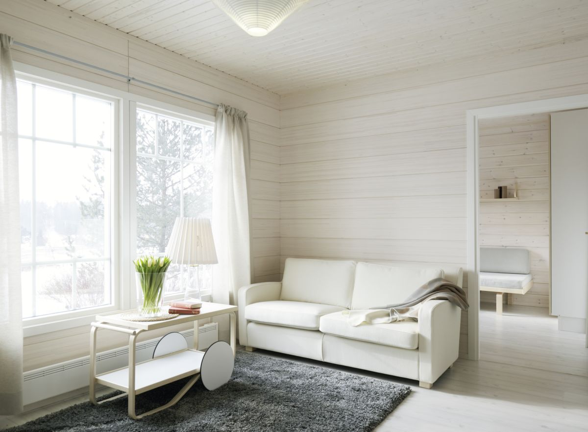 Artek_Lapponia_Helmi74_Summer-Villa_Photo_Kaj_Lindqvist_02-1844963