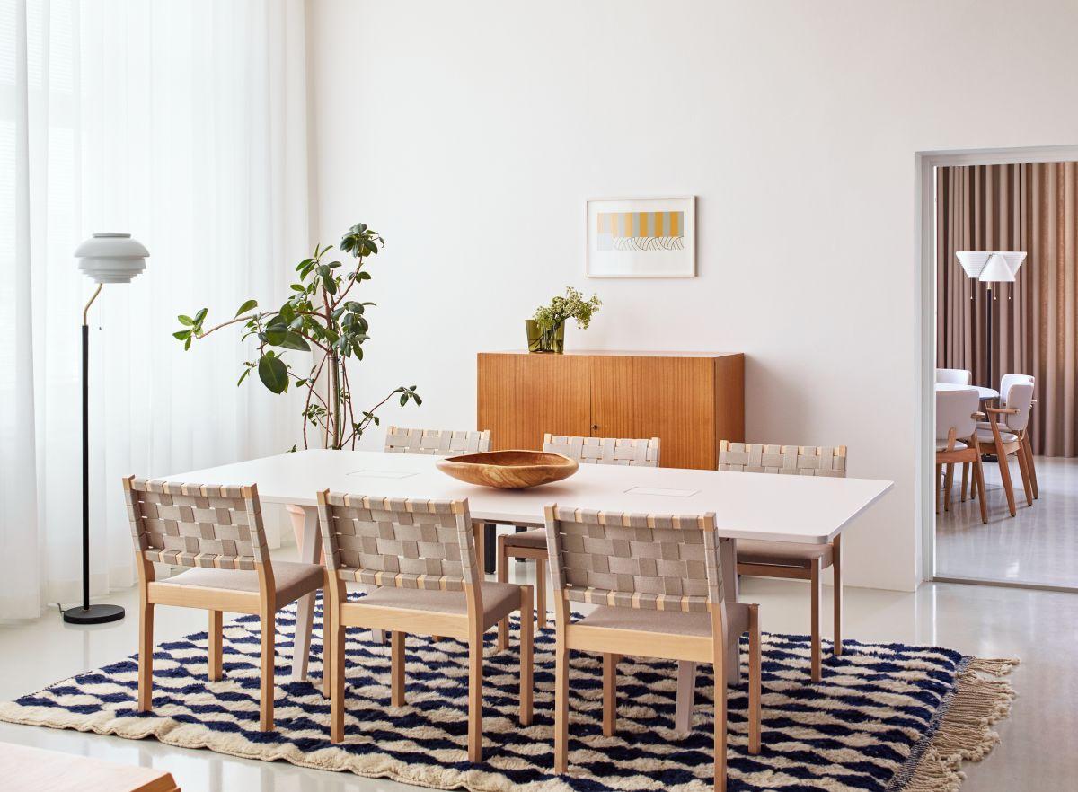 Artek-Office-Oy_Helsinki_Photo_Tuomas-Uusheimo_015-2355918