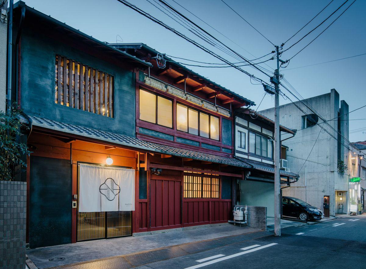 Nazuna_Kyoto_Gosho_Photo_Yoshiro Masuda