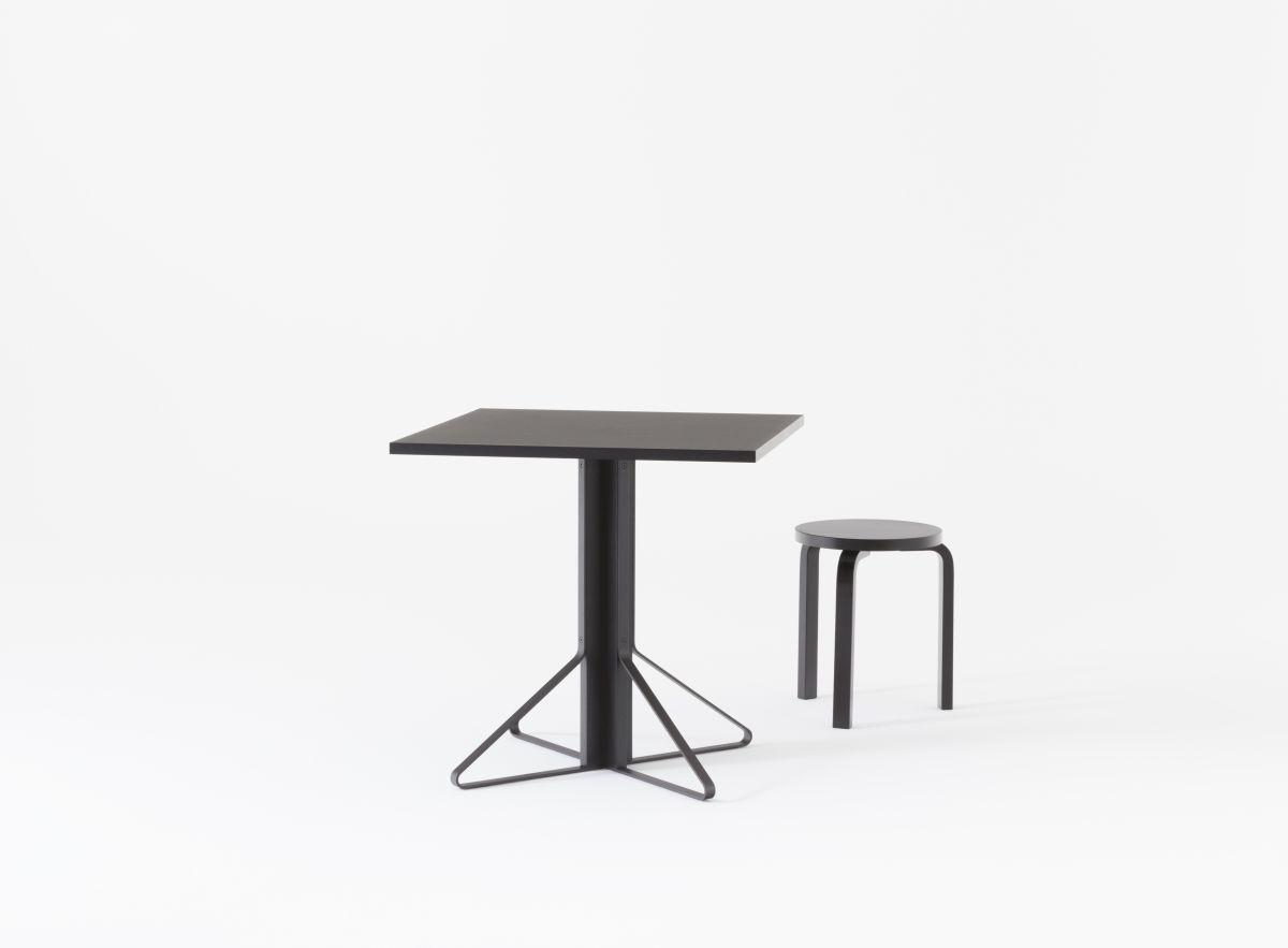 Kaari-Table-Square-With-Stool-60-3