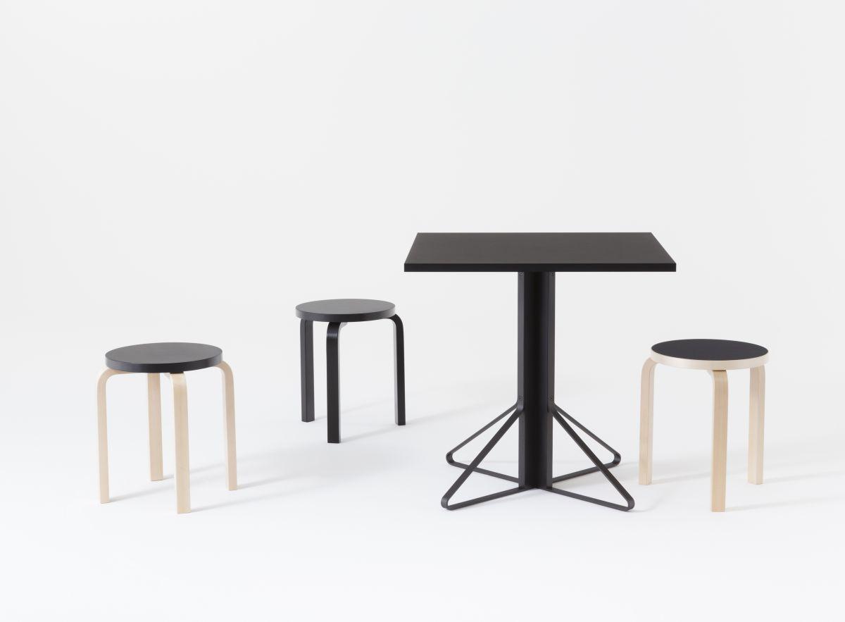 Kaari-Table-Square-With-Stool-60-1