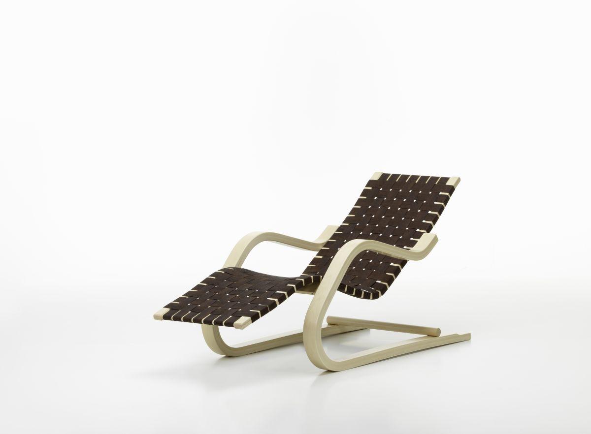 Lounge-Chair-43-natural-black-brown-webbing-2861626