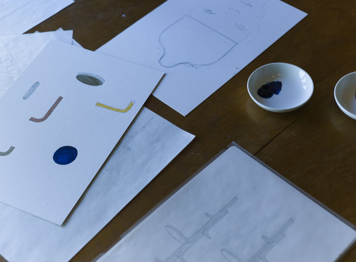 Making-of-Pieces-of-Aalto-2717780