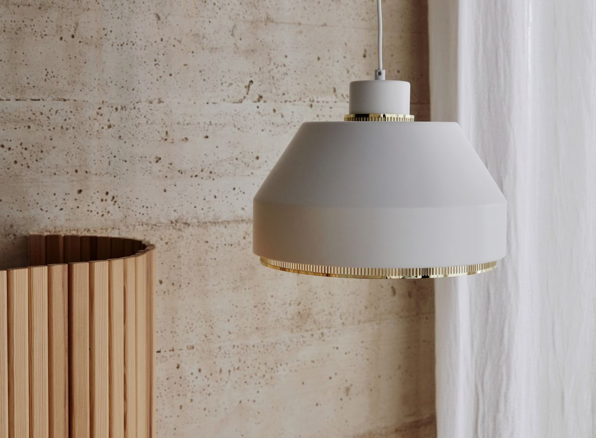 Pendant_light_AMA500_photo_Mikko_Ryhanen