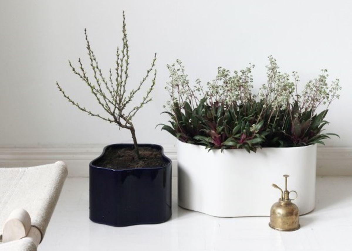 Riihitie_Plant_Pot_Photo_Susanna_Vento_1_JPG