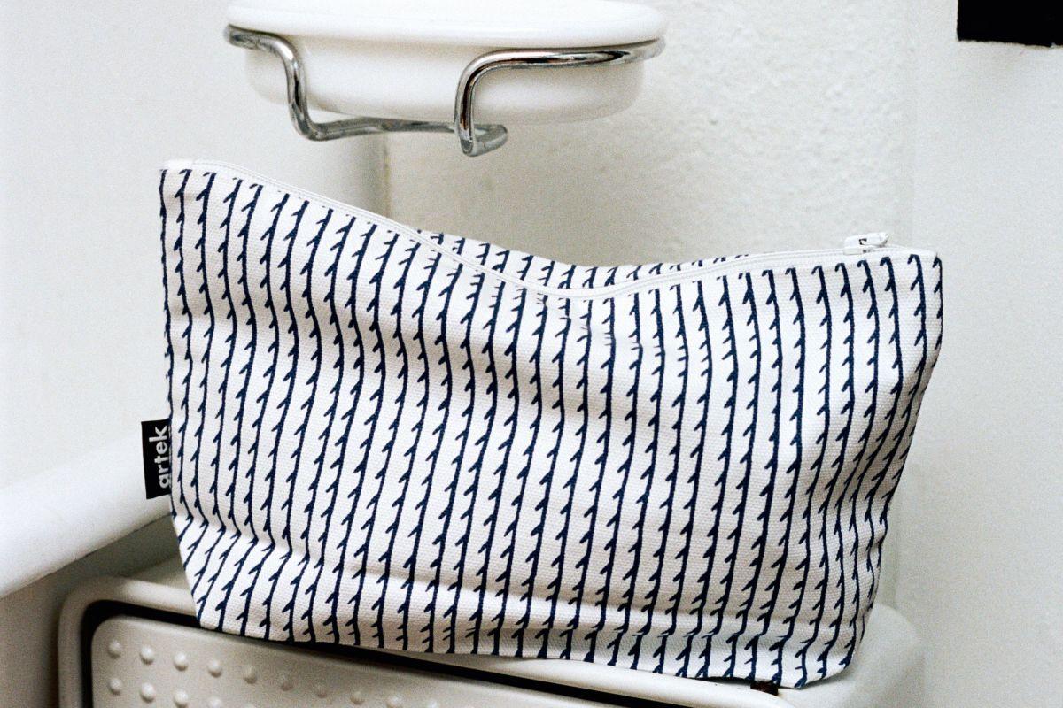 Artek-Rivi-Fabric-Story0028