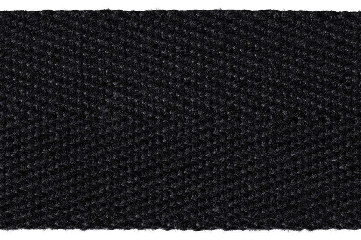 Artek-Webbing-black_black_s RGB