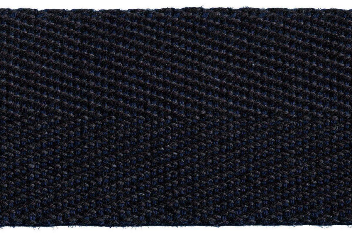 Artek-Webbing-black_blue_s RGB