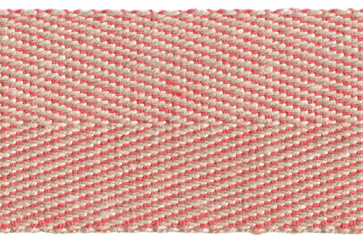 Artek-Webbing-natural_red_s RGB