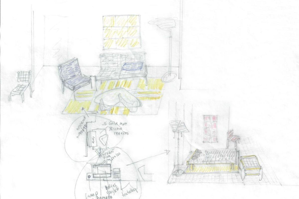 J-sketch-for-Artek-Tokyo-hi_res