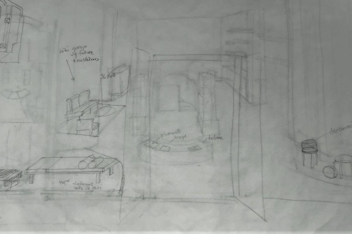 1F-entrance-J-sketch-1