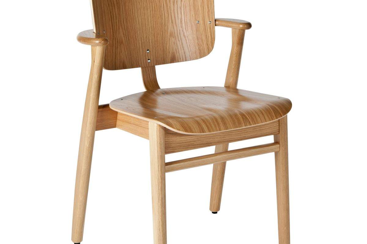 1842386_Domus-Chair-clear-lacquered-oak_master
