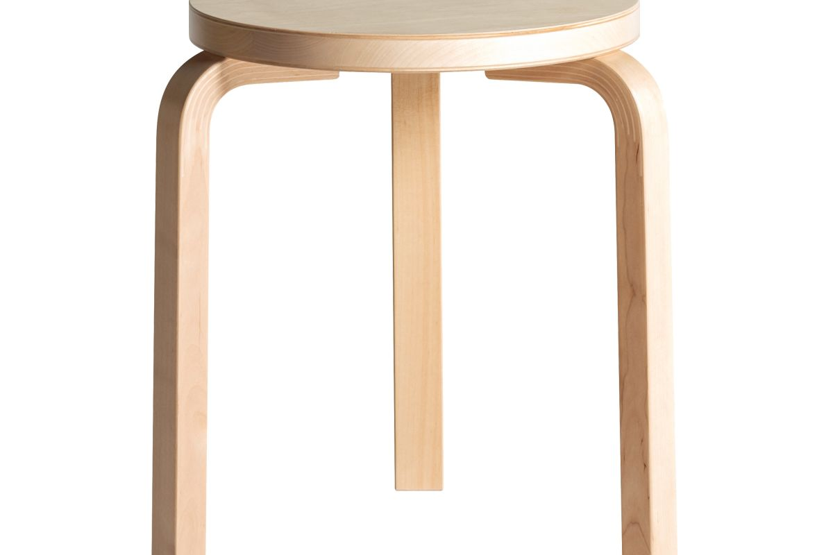 1977394_Stool-60-clear-lacquer_WEB_master