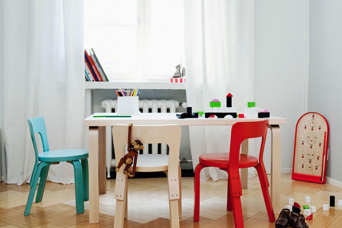 Aalto_table_18