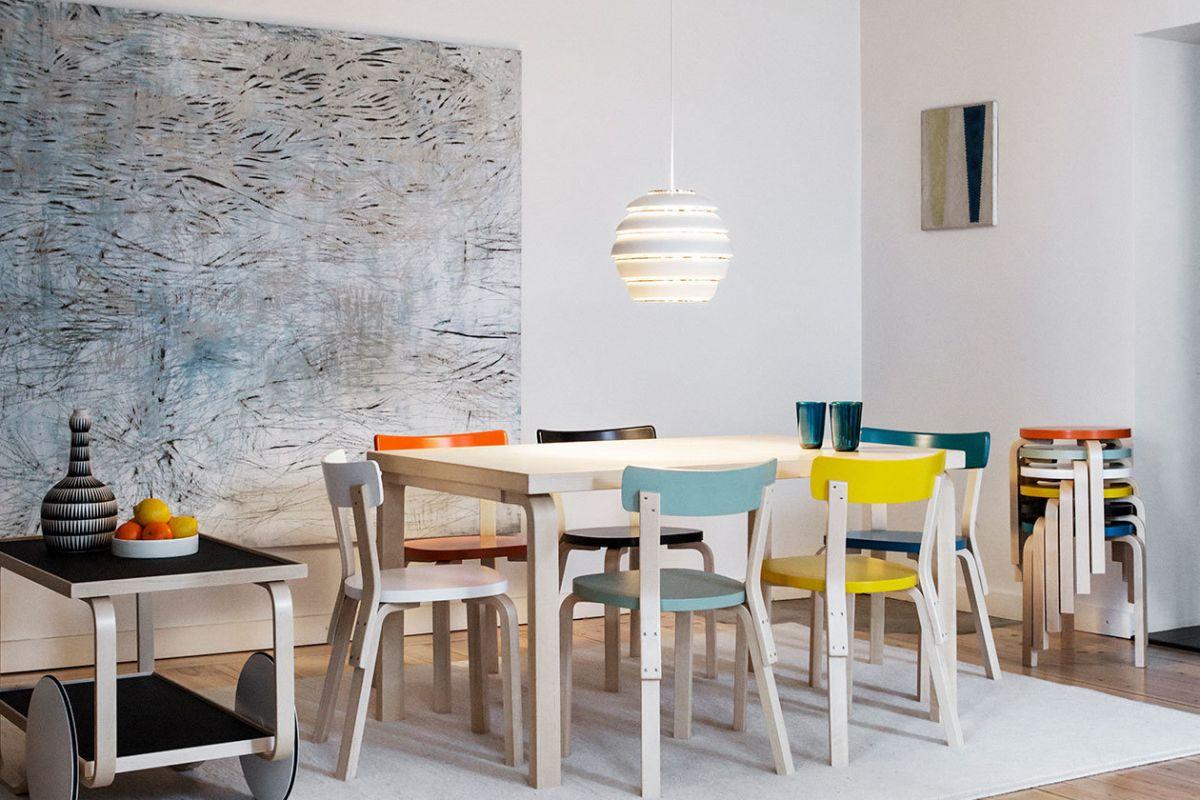 Aalto_table_1