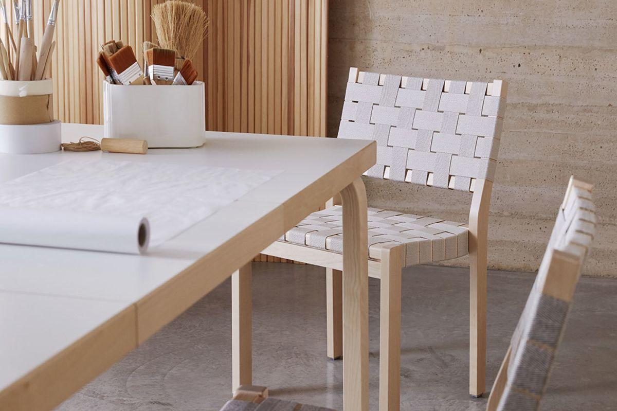 Aalto_table_22