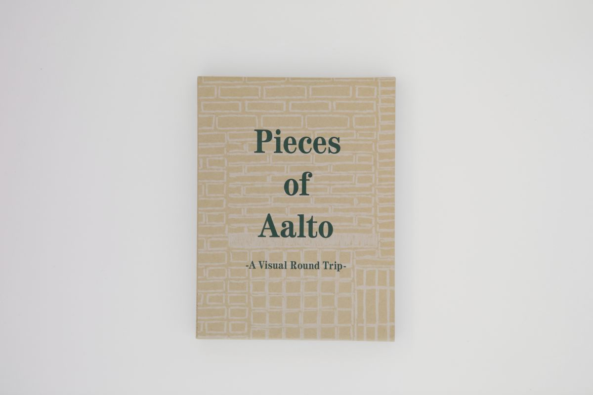 Pieces_of_Aalto_cover