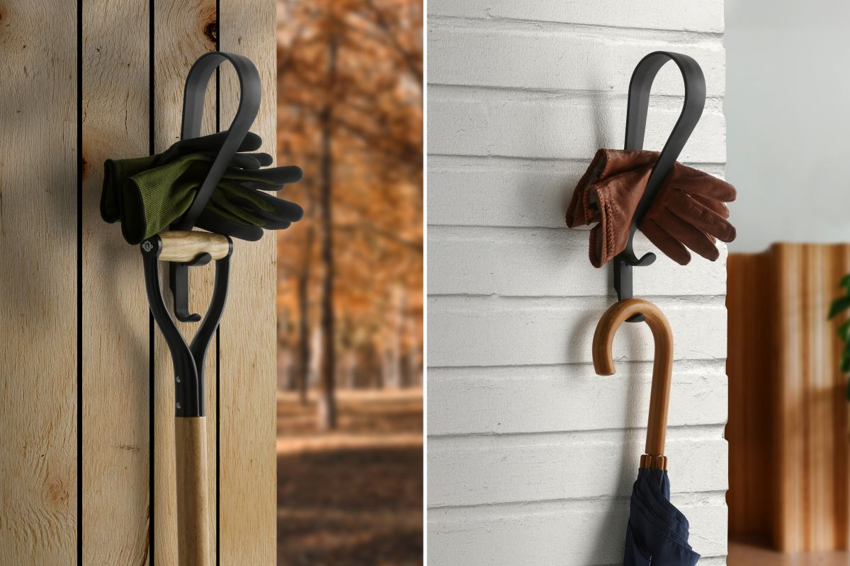 Tupla_A_hook_for_all_seasons_Pair3
