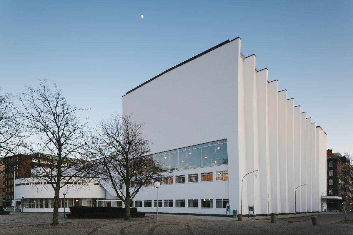 Helsingborg Concert Hall_photo_studio-e