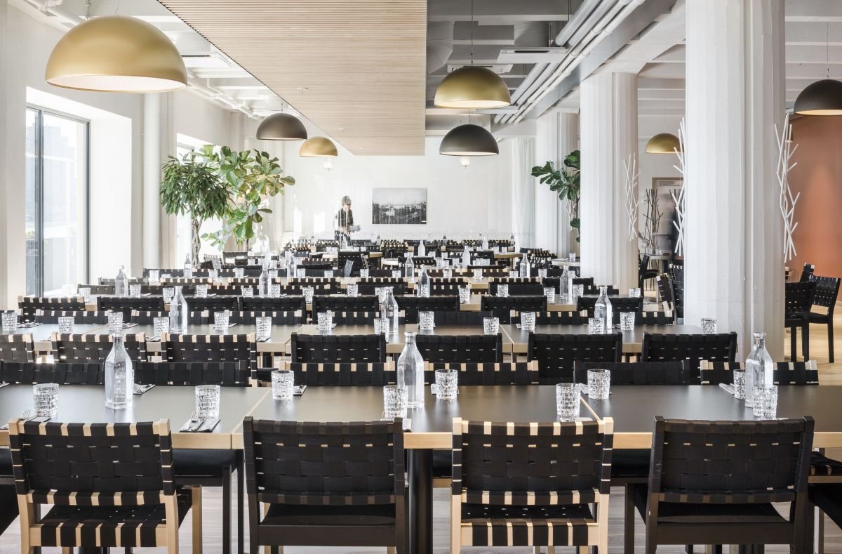 Clarion_hotel_Helsinki_7