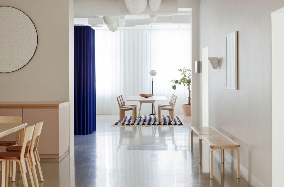 Artek-Office-Oy_Helsinki_photo_Tuomas Uusheimo_004