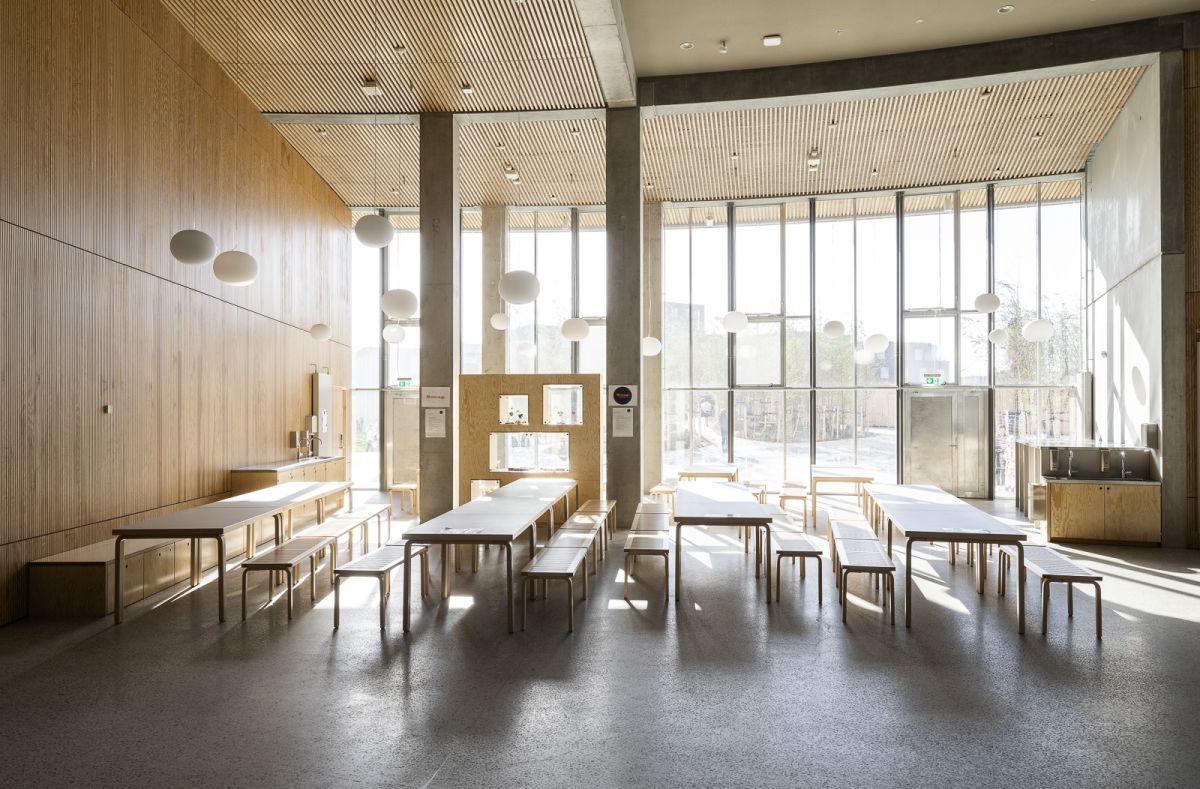 Kalvebod_Fælled_School_DK_Photo_Torben_Eskerod_1