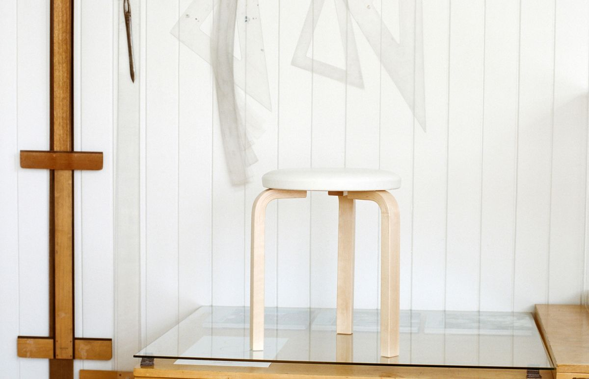 Artek wins first ever German Sustainability Award for Design