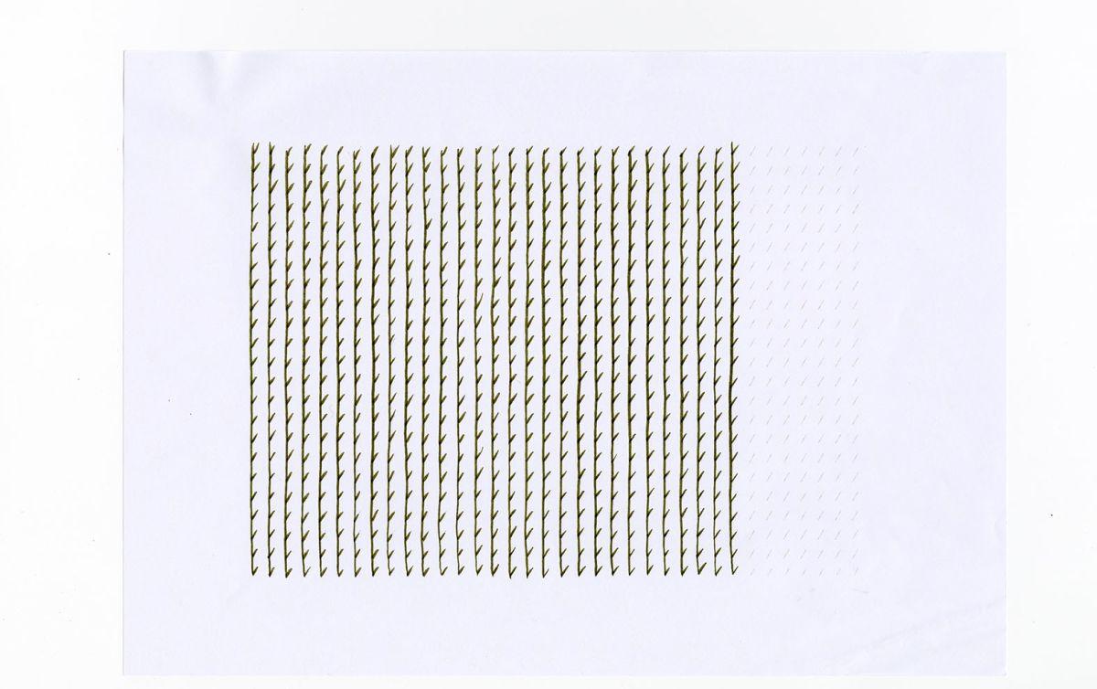 Artek-Rivi-Fabric-Story0040