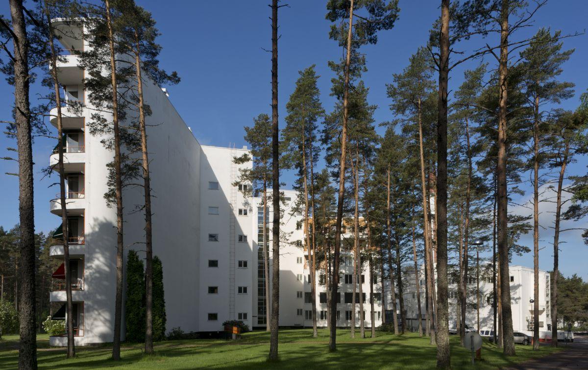 Paimio-Sanatorium-Exterior-1843707