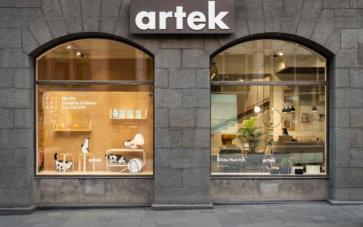 Artek_FIn Jpn_Exhibition_050619-102