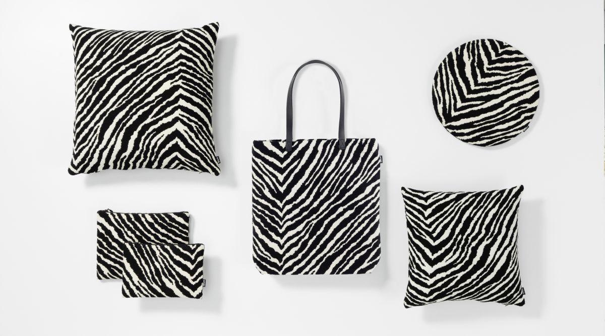 Artek Zebra Group