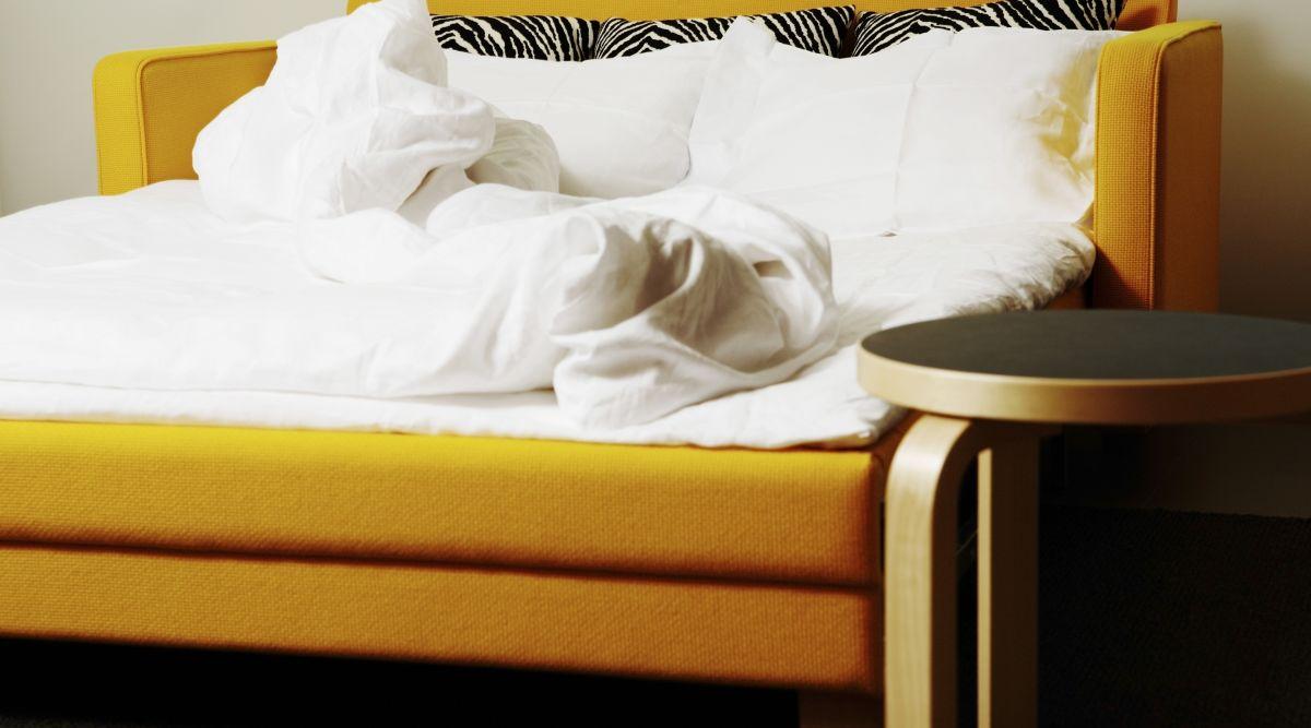 Sofa-Bed-549-Stool-60-1849836