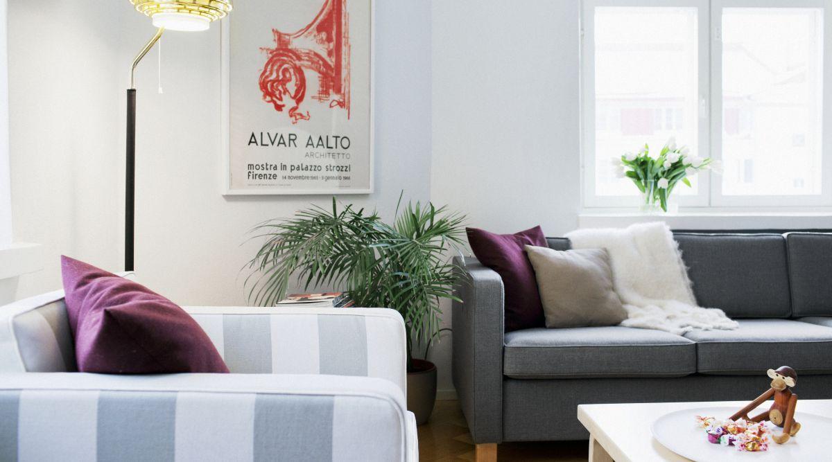 Sofa-533-Floor-Light-A808-Brass_1
