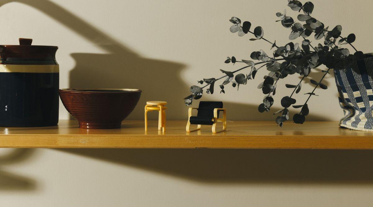 Gasha-shelf-1_l
