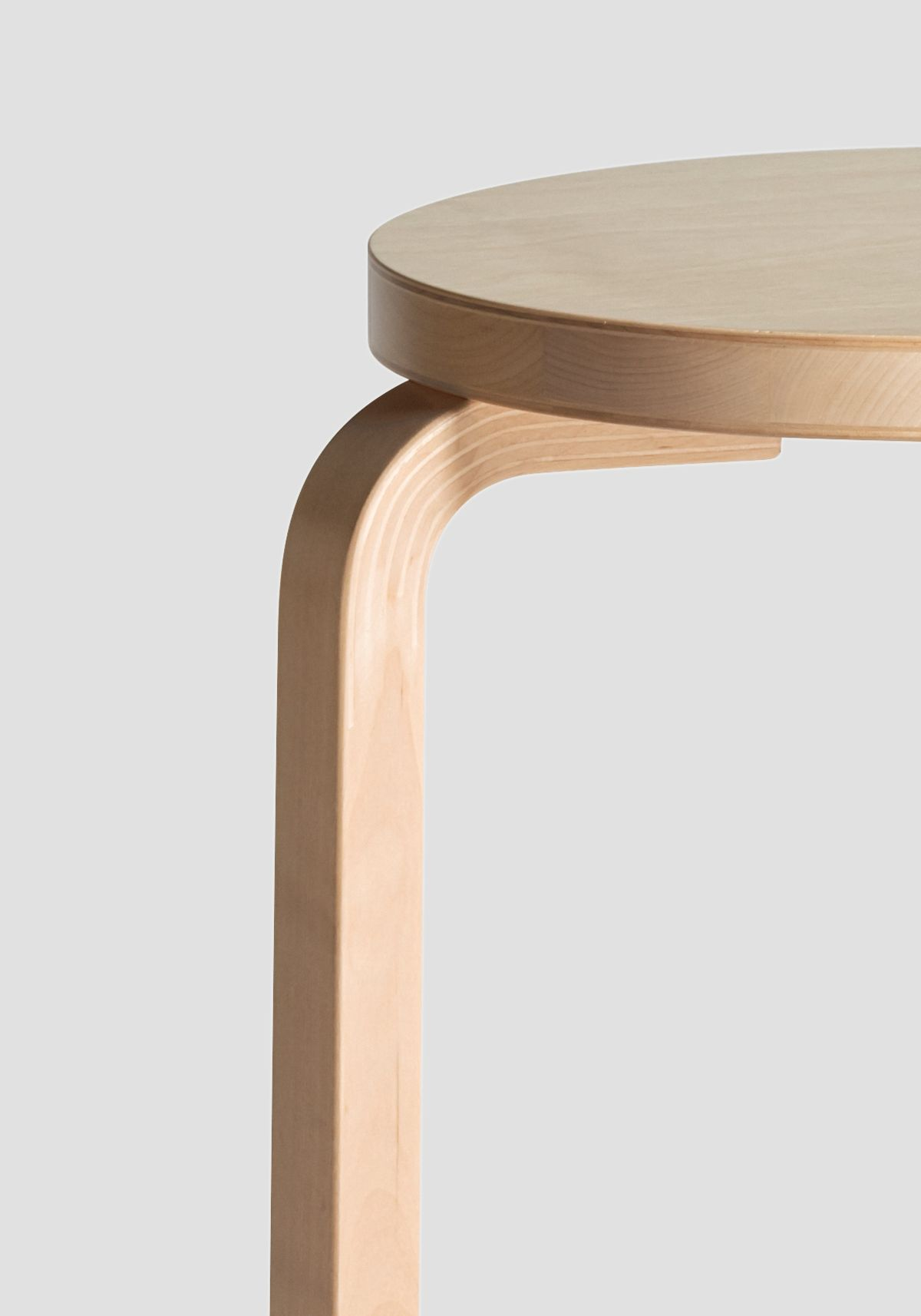 Stool-60-Clear-Lacquer