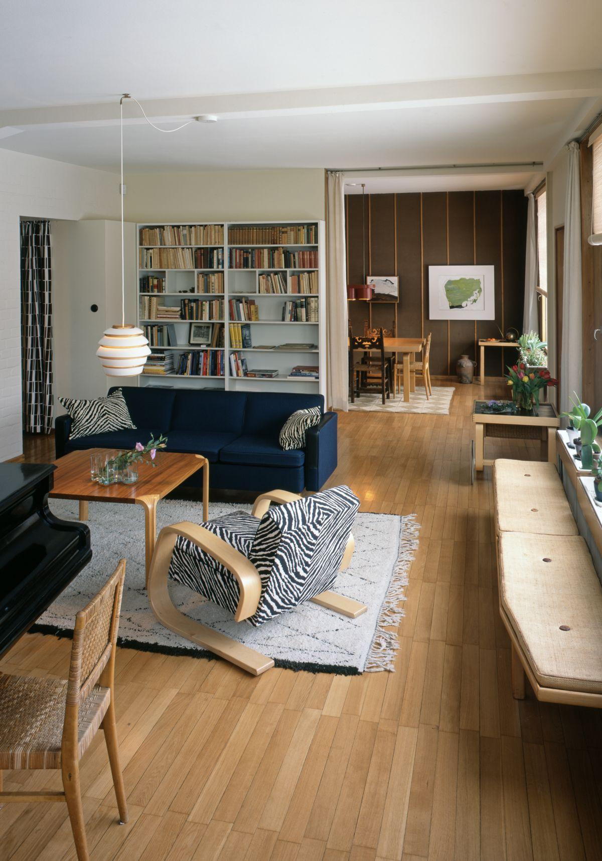 Aalto-House-Living-Room-1840220
