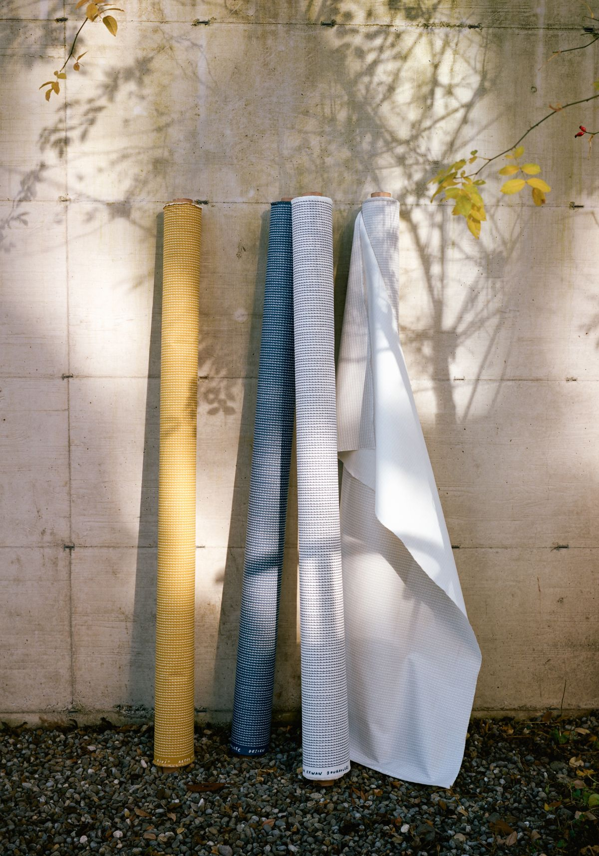 Rivi Fabric roll